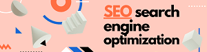 Jasa SEO (Search Engine Optimization)