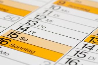 Kalender-Image von Anka Albrecht, netalb.com