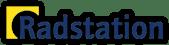logo-radstation
