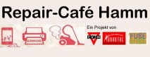 logo-repair-cafe-hamm