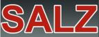Logo von SALZ