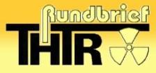 logo_bi-umweltschutz
