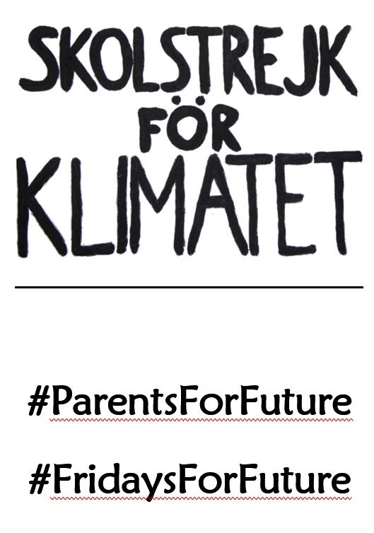 2019-03-05 FFF ParentsForFuture Hamm
