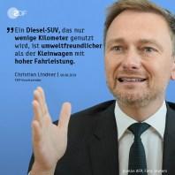 Quelle: ZDF Facebook 06.08.2019