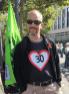 14.09.2019 Demo #aussteigen in Frankfurt/M.