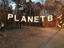 Danneröder Wald am 30.11.2020 (C) Uli Mandel