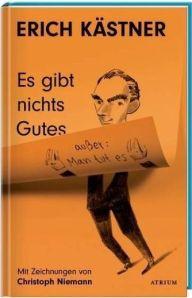 (C) buecher.de, ISBN 385535409X