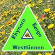 logo-bi-dreilaendereck-hamm