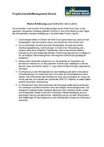 thumbnail-of-KielerErklaerung_Endversion