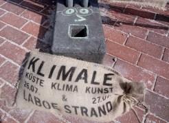 Laboe lädt zur ersten KLIMALE (Foto: C.Koch)