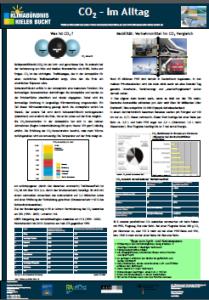 StudProj_CO2_Mobilitaet