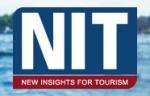 logo_NIT