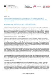 thumbnail-of-kommunen_klima_gemeinsame_erklaerung_bf