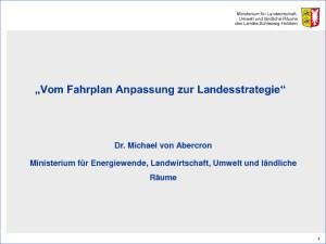 thumbnail-of-Fahrplan_Anpassung_M_v_Abercron