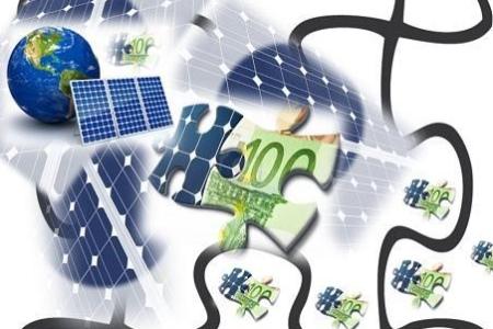 Nuovi incentivi alle Rinnovabili
