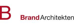 Brand Architekten