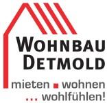 Wohnbau Detmold
