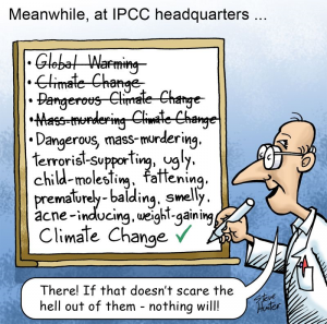 cartoon-ipcc-scare-tactics