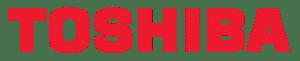 klimatizácia Toshiba