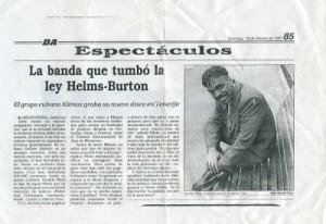 1997 pag 1