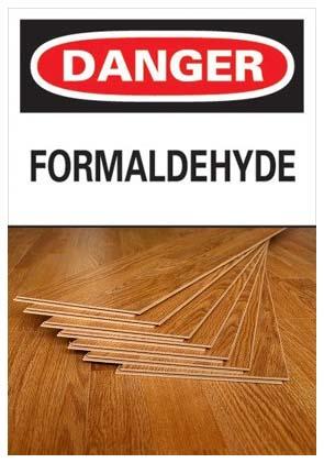Lumber Liquidators Flooring Lawsuits