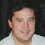 Kurt Klingner
