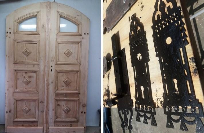 4 drzwi renowacja 4.resized