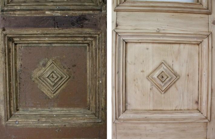 5 drzwi renowacja 4.resized