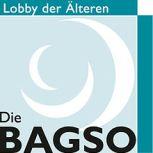 BAGSO_LOGO_RGB_klein.jpg