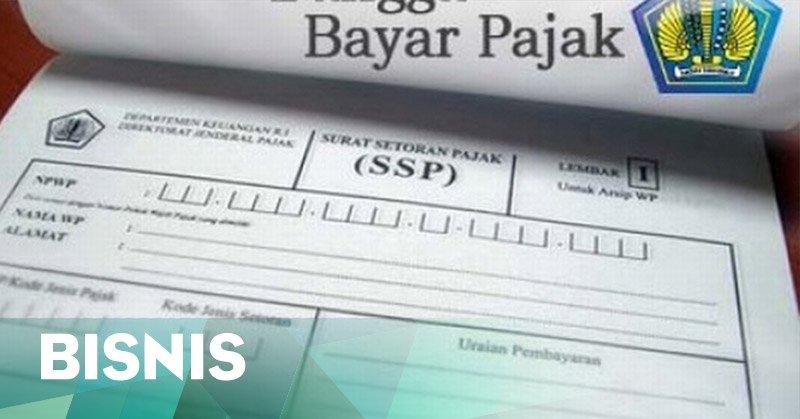 Image result for tax amnesty ikpi