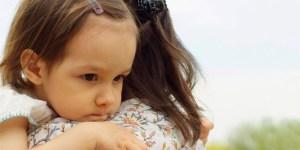 imunisasi bayi,vaksin anak,vaksinasi bayi