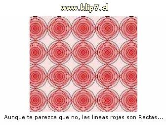imagen ilusion optica