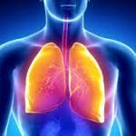salud respiratorio