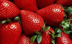 Mejora memoria consumo de la fresa
