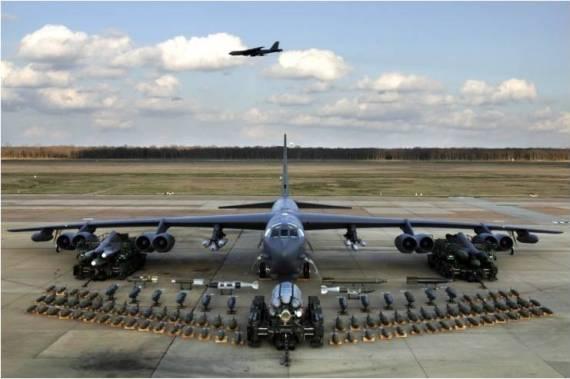 Imagenes de aviones deguerra