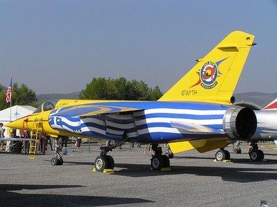 Fotografia de avion de guerra