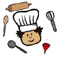 recetas de cocina tradicional