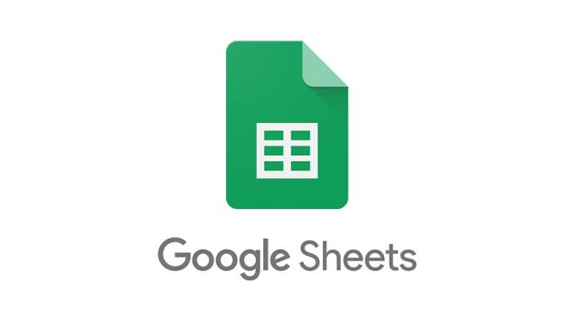 「Googlesheets」の画像検索結果