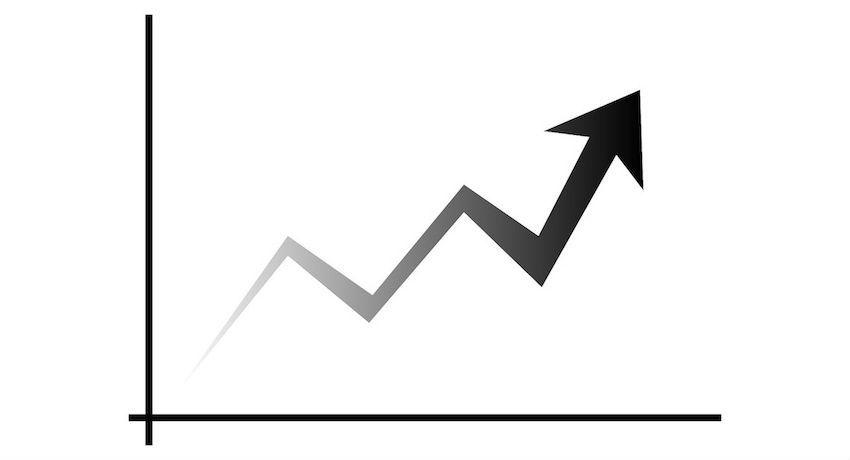 How to establish key business metrics