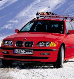 the following year the e46 coupe convertible and wagon called touring in bmw lingo joined the lineup now the team was complete for the most part  [ 2332 x 1432 Pixel ]