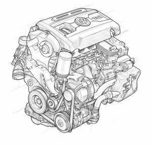 Practical Buying Guide: Volkswagen Golf / GTI Mk6 (2010