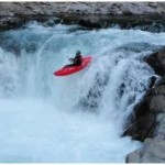 Kayak-over-waterfall