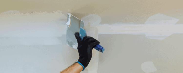Zelf afkitten en oude kit verwijderen tips van de vakman klium