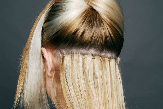How much do klix hair extensions cost hairsstyles method klix hair extensions pmusecretfo Gallery