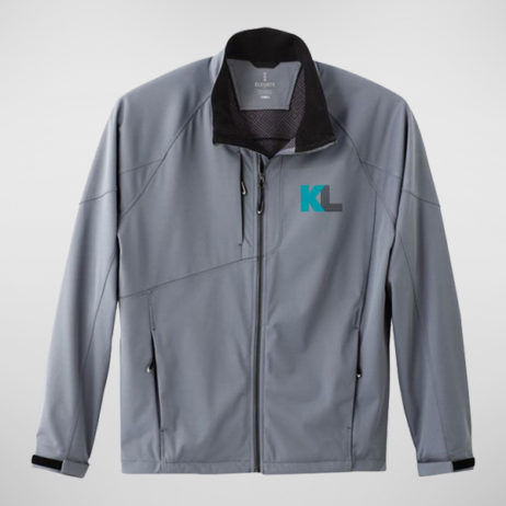 Custom Promotional Jackets