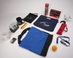 Custom Promotional Gifts