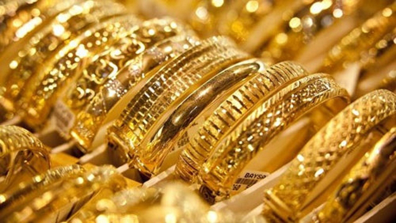 أسعار الذهب اليوم الأربعاء 05 06 2019 أول أيام العيد في مصر