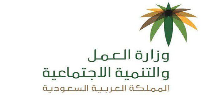 الاستعلام عن موظف وافد مكتب العمل السعودي عبر بوابة وزارة العمل