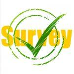 Listener Surveys