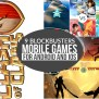 9 Blockbusters Mobile Games For Android And Ios Klnow